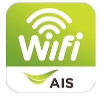曼谷免費WIFI
