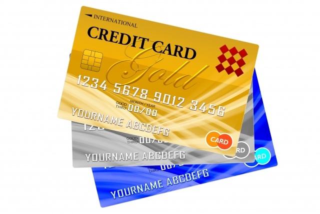 信用卡理財