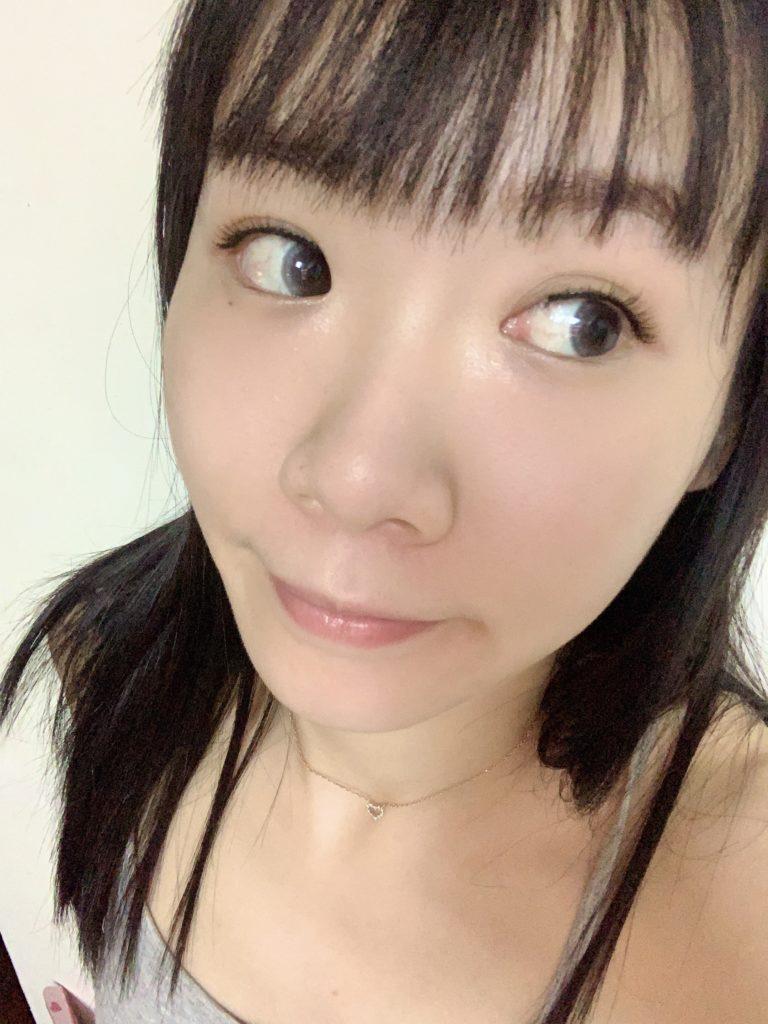 磁吸式假睫毛好用嗎?