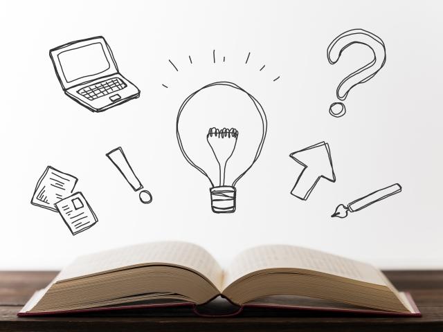 如何創立一個部落格