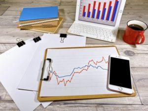 小資生活投資學 美股研究趣